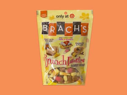 Brach Brunch Favorites