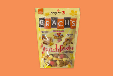 Brach Brunch Favorites