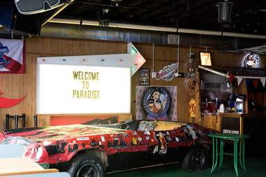 Paradise Park Trailer Resort