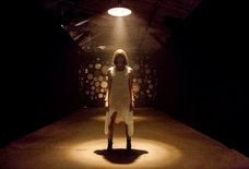 LA's Buzziest Immersive Horror-Theater Production Just Opened. We Went Behind the Scenes.