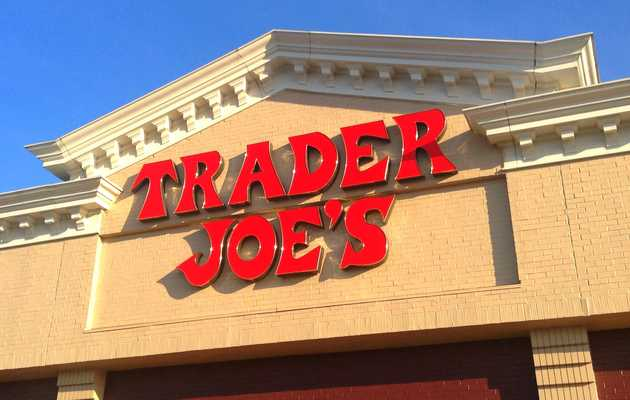 Trader Joe's Best Bargains You Should Never Buy Anywhere Else