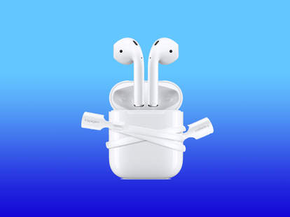 Airpods Strap for iPhone 7