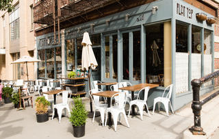 kitchenette uptown nyc a new york ny restaurant