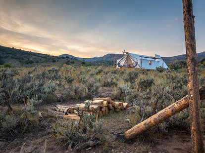 Collective Hotels & Retreats