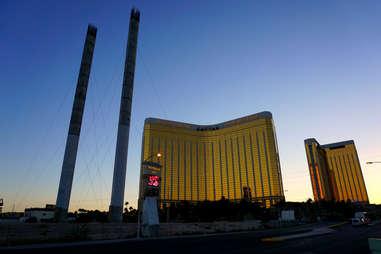 SkyVue Las Vegas