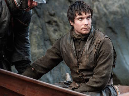 gendry, game of thrones, joe dempsie