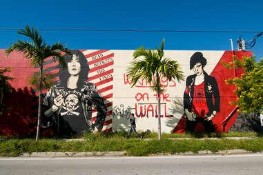 Design District Miami