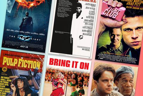 Download Film Aks Movie
