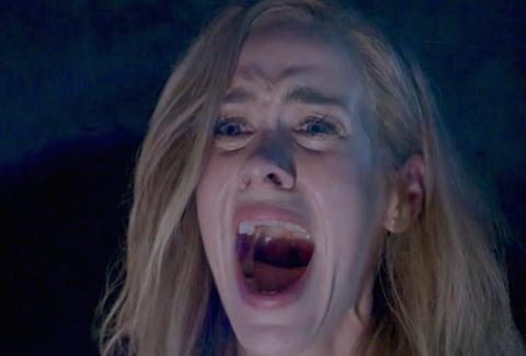 american horror story my roanoke nightmare
