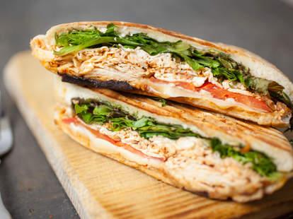 best cheap seattle sandwiches