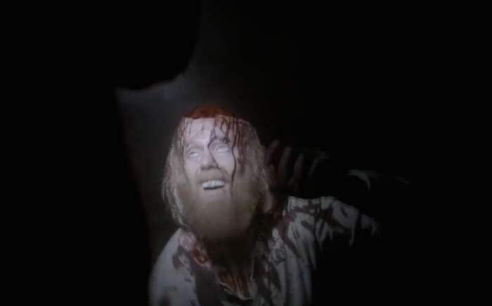american horror story my roanoke nightmare scalped man