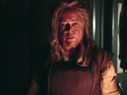 american horror story season 6 kathy bates roanoke theories