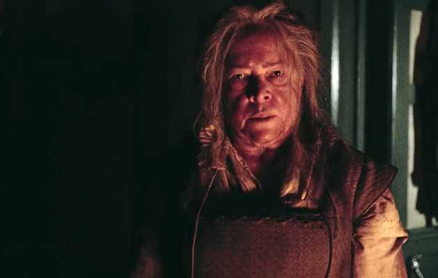 Weird Roanoke Theories 'American Horror Story' Fans Need to Know