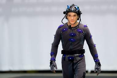 kit harington call of duty motion capture