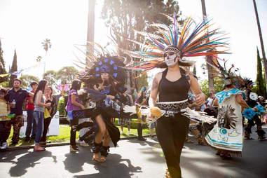 october festivals