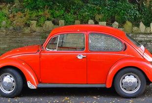 cars online car news maintenance driving buying tips thrillist. Black Bedroom Furniture Sets. Home Design Ideas