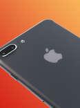 iPhone 7 Plus Shortage