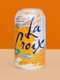25 Things You Didn't Know About LaCroix