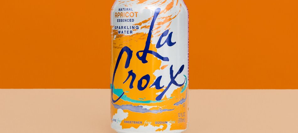 22 Things You Didn't Know About LaCroix