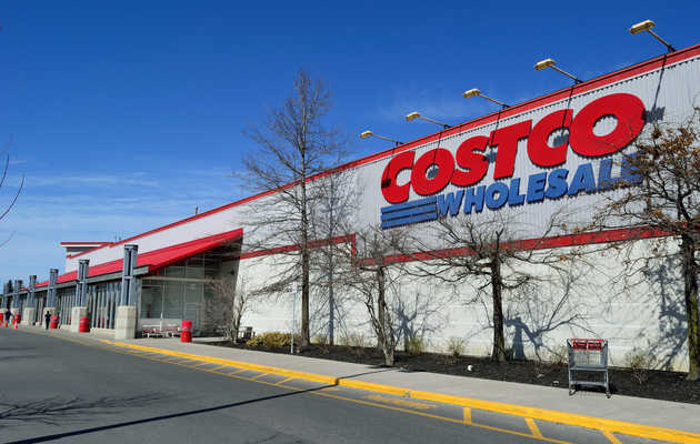 Things You Should Only Buy at Costco