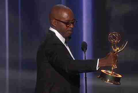 courtney b vance emmys 2016