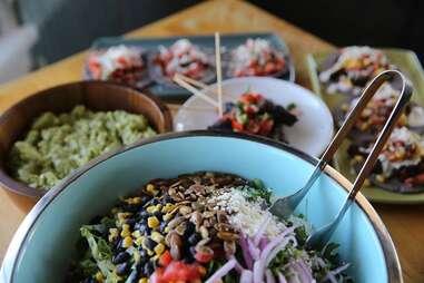 Babalu Tapas & Tacos - Charlotte
