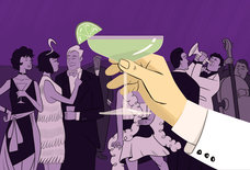 Detroit Is America's Next Cocktail Capital -- Why Aren't More People Paying Attention?