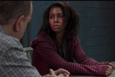law and order jessica pimentel