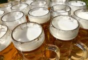 The Greatest German Beer Halls in America