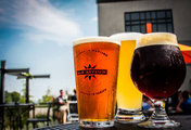 11 Breweries About to Take Over America (We Hope)