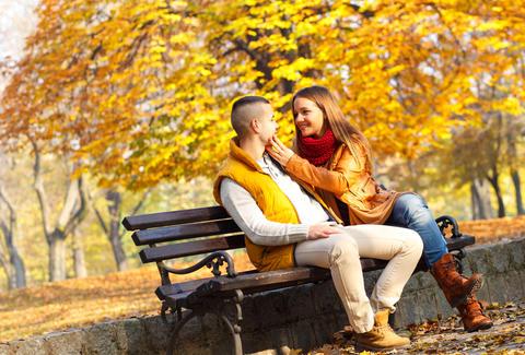 Are uggs warm yahoo dating