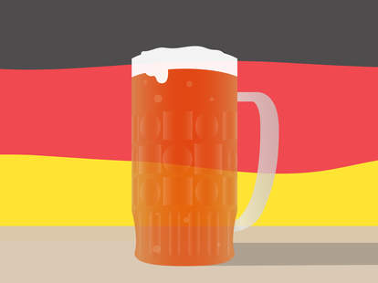 german and czech beers