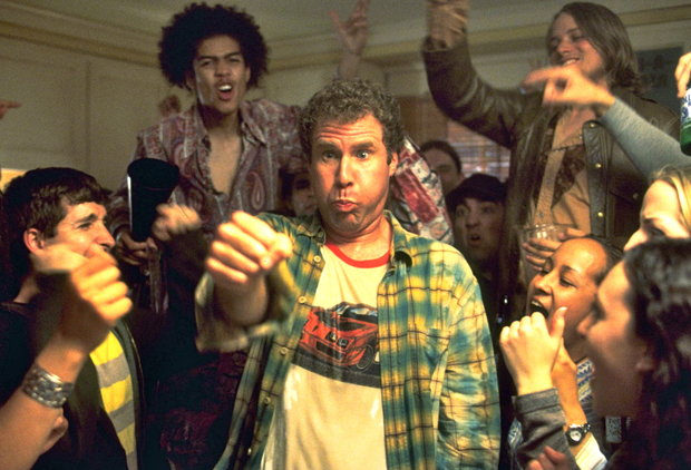 21 Crazy College Movie Parties, Ranked From Lame to Legendary