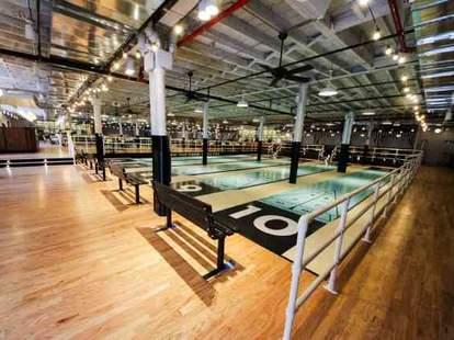 royal palms shuffleboard courts