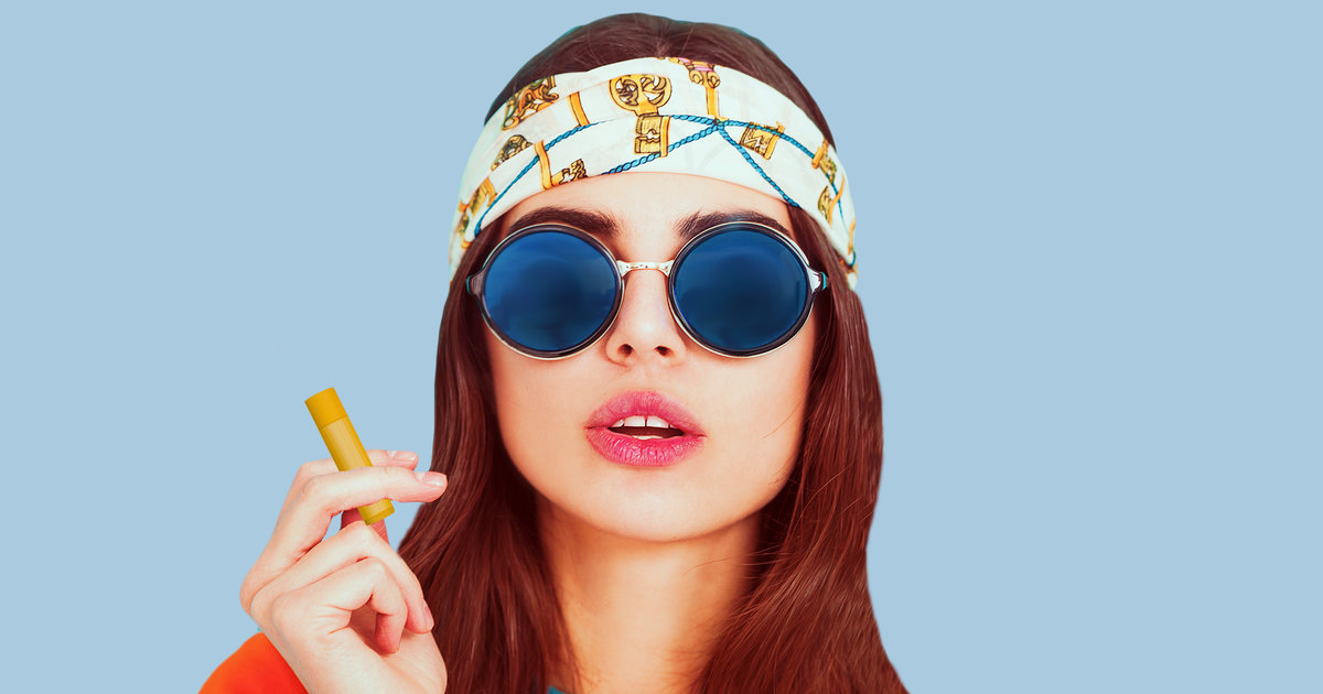 Legal Ways to Get High That Are False: Nutmeg, Vodka Tampons