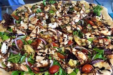 Portofino's Ristorante Italiano e Pizzeria