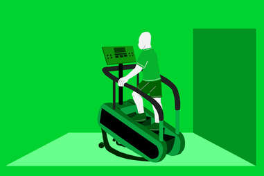 The Best and Worst Cardio Machines