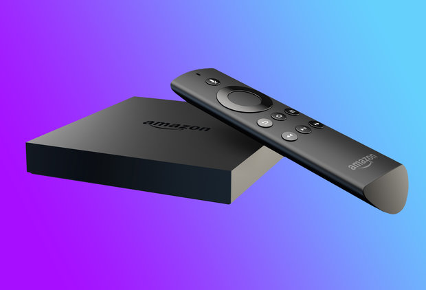 Pro Tips to Get the Most Out of Your Amazon Fire TV