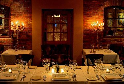 Tomaso S Italian Restaurant Phoenix Az