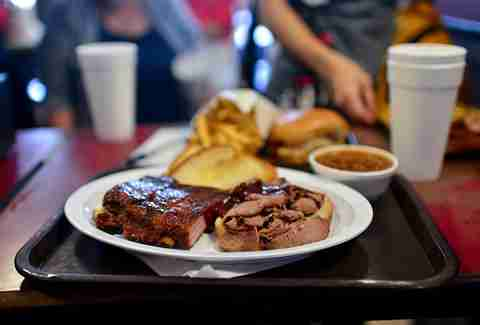 6551317a The Best BBQ Restaurant in Every State in America - Thrillist