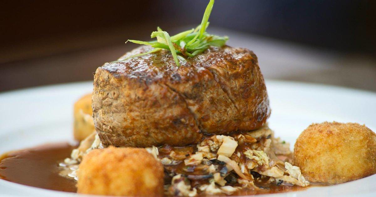 Restaurants Italian Near Me: Best Italian Restaurants In San Antonio, TX