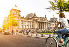 The Top 10 Things Berliners Are Irrationally Passionate About