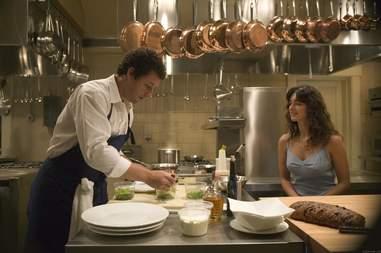 Spanglish adam sandler chef movies