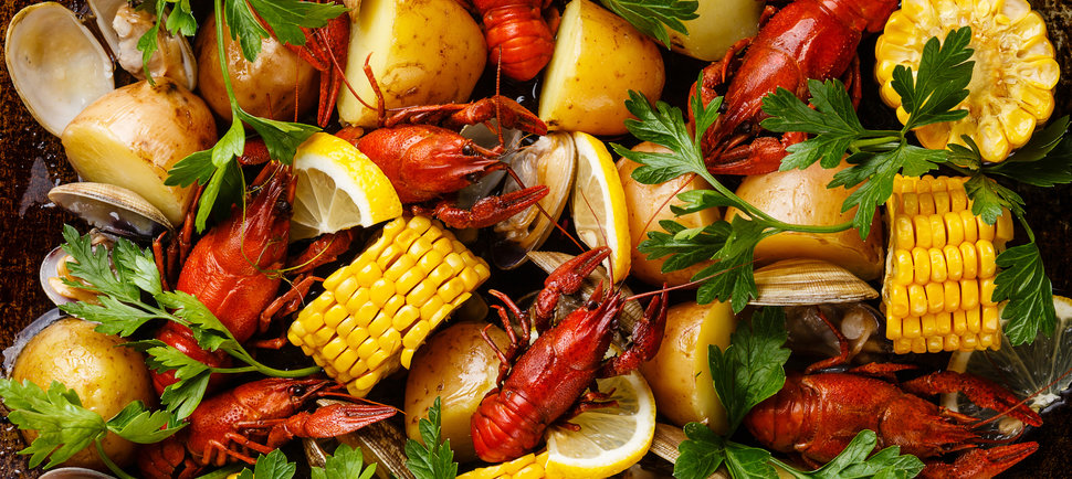 How Did the Cleveland Clambake Even Become a Thing?