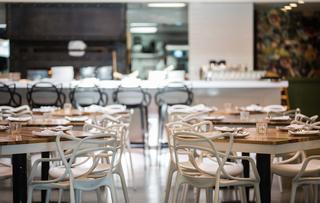 LYFE Kitchen: A Los Angeles, CA Restaurant.