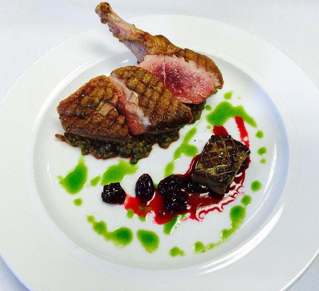 Best Italian Restaurants Minneapolis St Paul