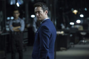 simon quarterman on westworld