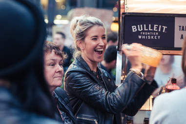 make your own whisky