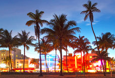 How To Have The Most Extraordinary 24 Hours in Miami