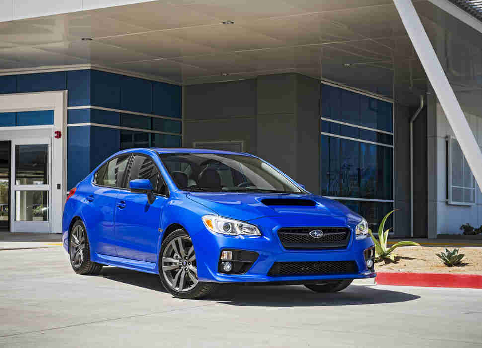 Best New Car Deals You Can Buy For Under K Thrillist - Cool cars under 30k